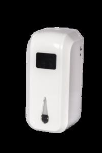 AUTOMATISCHE USB DISPENSER
